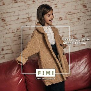IberStand fiel a nuestra cita con nuestros clientes en FIMI 2019