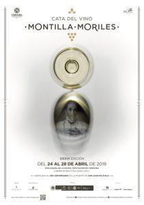 Otro año más, Iberstand vuelve a participar en la XXXVI Cata de Córdoba