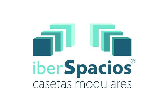 casetas modulares