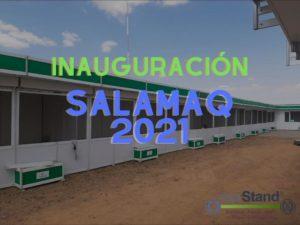 SALAMAQ 2021